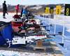 LI4_0245_RMC_QVNC Biathlon
