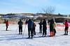 LI4_0095_RMC_QVNC Biathlon