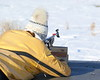 LI4_0258_RMC_QVNC Biathlon