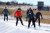 LI4_0097_RMC_QVNC Biathlon