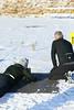 LI4_0273_RMC_QVNC Biathlon