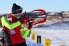 LI4_0238_RMC_QVNC Biathlon