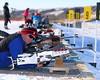 LI4_0246_RMC_QVNC Biathlon