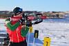 LI4_0242_RMC_QVNC Biathlon