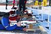 LI4_0249_RMC_QVNC Biathlon