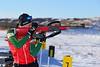 LI4_0243_RMC_QVNC Biathlon