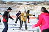 LI4_0114_RMC_QVNC Biathlon