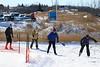 LI4_0100_RMC_QVNC Biathlon