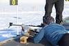 LI4_0266_RMC_QVNC Biathlon