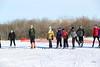 LI4_0109_RMC_QVNC Biathlon