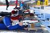 LI4_0248_RMC_QVNC Biathlon