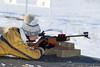 LI4_0261_RMC_QVNC Biathlon