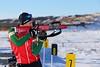 LI4_0241_RMC_QVNC Biathlon