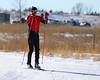 LI4_0096_RMC_QVNC Biathlon