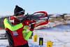 LI4_0239_RMC_QVNC Biathlon