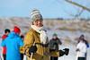LI4_0089_RMC_QVNC Biathlon