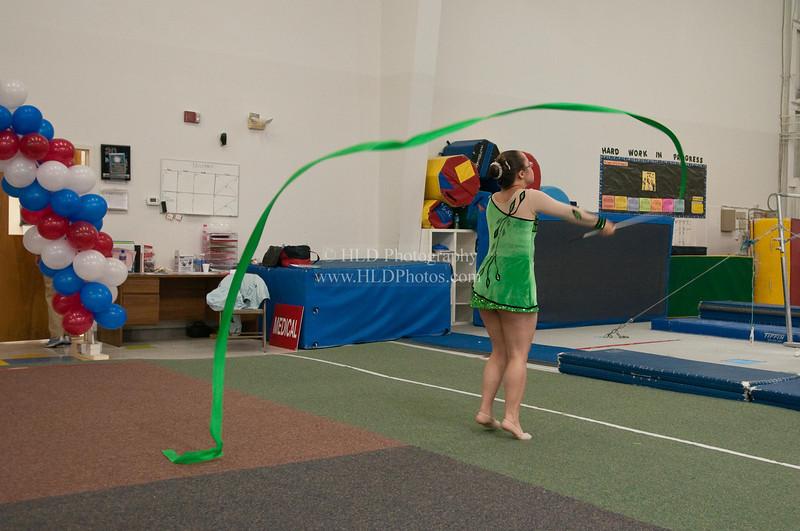 Gymnastics SONC 2012 DSC_3908