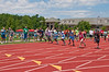 Athletics SONC 2012 DSC_3988