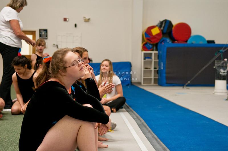 Gymnastics SONC 2012 DSC_3751