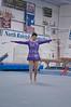 Gymnastics SONC 2012 DSC_3831