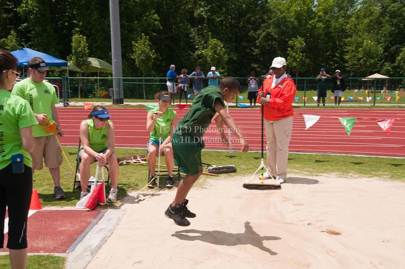 Athletics SONC 2012 DSC_3970