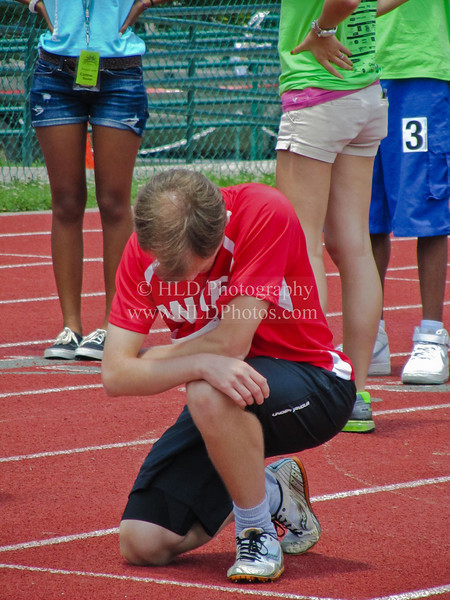 Athletics SONC 2012 IMG_2366