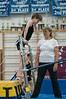 Gymnastics SONC 2012 DSC_3818