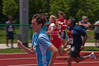 Athletics SONC 2012 DSC_4105