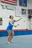 Gymnastics SONC 2012 DSC_3784