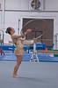 Gymnastics SONC 2012 DSC_3855