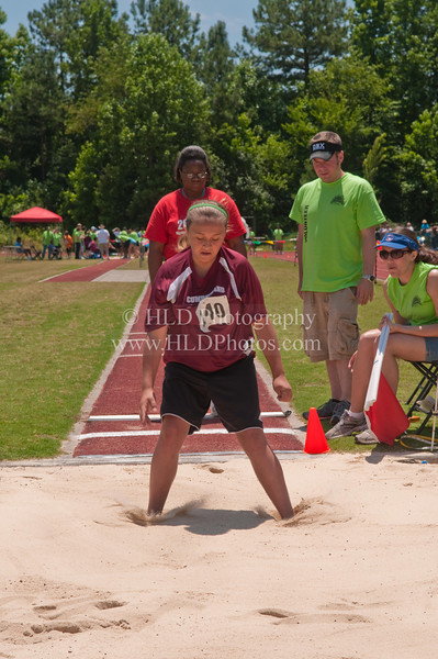 Athletics SONC 2012 DSC_4052