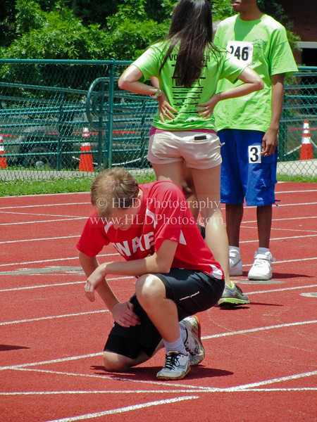 Athletics SONC 2012 IMG_2365