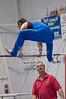 Gymnastics SONC 2012 DSC_3931