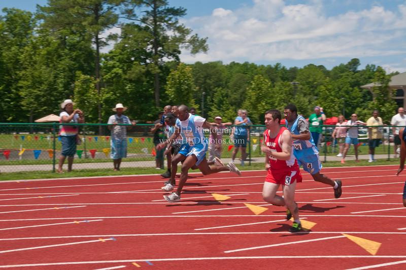 Athletics SONC 2012 DSC_3994