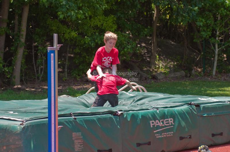 Athletics SONC 2012 DSC_4077