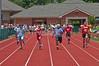 Athletics SONC 2012 DSC_4080