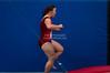 Gymnastics SONC 2012 DSC_3755