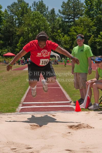Athletics SONC 2012 DSC_4056