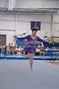 Gymnastics SONC 2012 DSC_3835