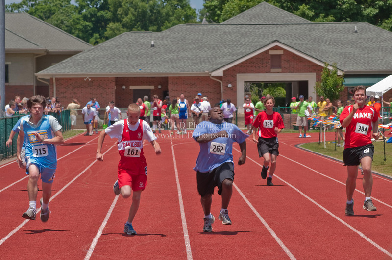 Athletics SONC 2012 DSC_4081