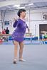 Gymnastics SONC 2012 DSC_3904