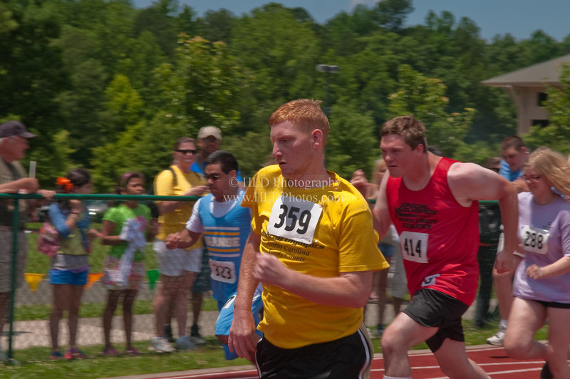 Athletics SONC 2012 DSC_4091
