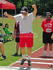 Athletics SONC 2012 IMG_2375