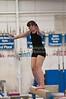 Gymnastics SONC 2012 DSC_3933