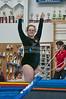 Gymnastics SONC 2012 DSC_3827