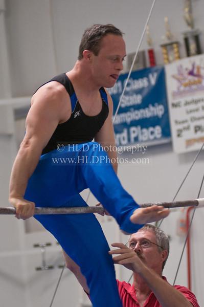 Gymnastics SONC 2012 DSC_3928