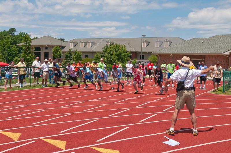 Athletics SONC 2012 DSC_3984