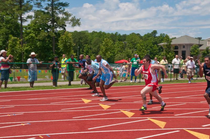 Athletics SONC 2012 DSC_3993