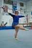 Gymnastics SONC 2012 DSC_3812