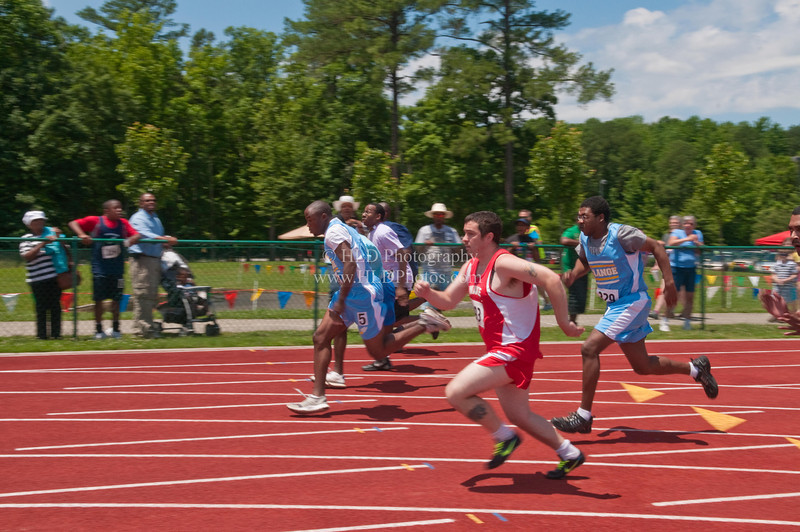 Athletics SONC 2012 DSC_3995